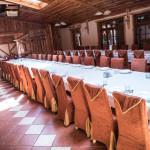 restauracja (3)
